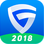 Green Security - Super Antivirus Master 1.1.0