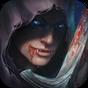 Vampire's Fall: Origins 1.0.78