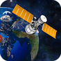 ISS Satélite Detector - HD Viver Espaço Visão  APK