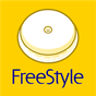 FreeStyle LibreLink - ES 2.0.1