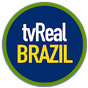 Tv Real Brazil  APK