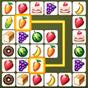 Shisen Sho Mahjong Bağlamak 1.0.2