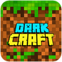 Dark Craft building and exploration 1.1.1 APK