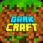 Dark Craft building and exploration 1.1.1 APK