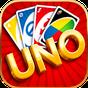 UNO Color Card 1.5