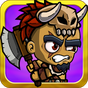 Five Heroes: The King's War 1.0.9