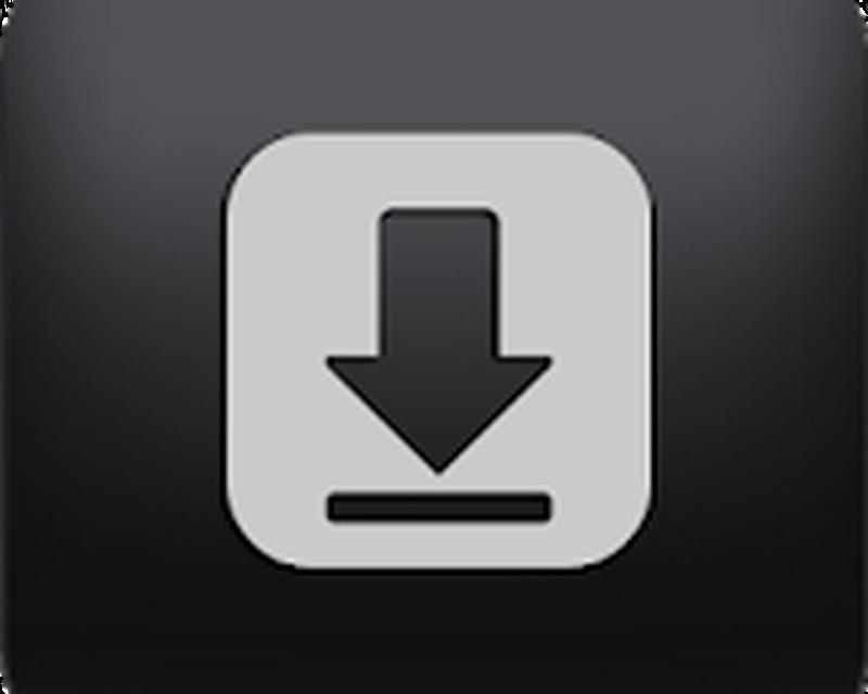 Downloader For Smule Android - Free Download Downloader
