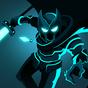 Gleam of Fire 1.6.0