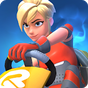 Go Race: Super Karts 0.28.0.753