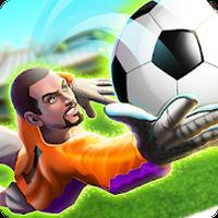 Soccer Goalkeeper 2019 - Top Career Simgesi