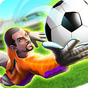 Soccer Goalkeeper 2019 - Top Career 1.1