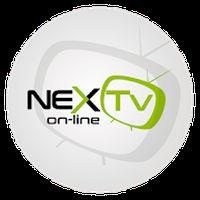 Ícone do apk Next TV - Assistir Tv Online