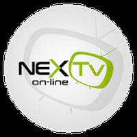 Baixar Next TV - Assistir Tv Online 2 0 0 APK Android grátis