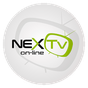 Next TV - Assistir Tv Online  APK