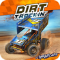 Dirt Trackin Sprint Cars 1.0.2