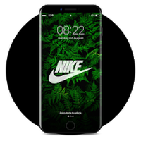 Apk ✔️ NIKE' Wallpapers Ultra HD 4K
