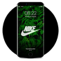 ✔️ NIKE' Wallpapers Ultra HD 4K  3.0 APK