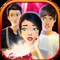 Teen Magic Love Story Games 2.4