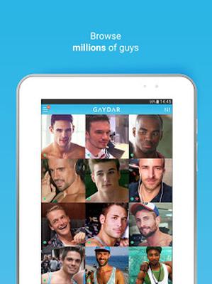 migliori incontri gay Apps 2015 sinistra 4 Dead 2 non poteva caricare hatas matchmaking libreria