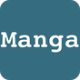 Manga Searcher - Manga Reader V2 15.1.1