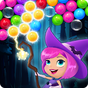 Magic Bubble Pop 1.1.4