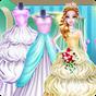 Bride Wedding Dresses 1.0.3