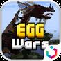 Egg Wars 1.2.7