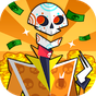 Death Tycoon - Idle Clicker & Tap to make Money! 1.7.1