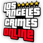 Los Angeles Crimes 1.2.3