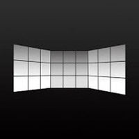 download square app for android