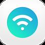 Wifi Master - Optimizer Your Internet 2.0