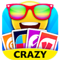 Card Clash - unos with friends card game 10000000020