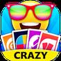 Card Clash – uno diversão de cartas 10000000020
