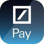 DB Pay 1.0.0