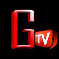 GnulaTV apk icono