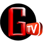 GnulaTV 20.1 APK