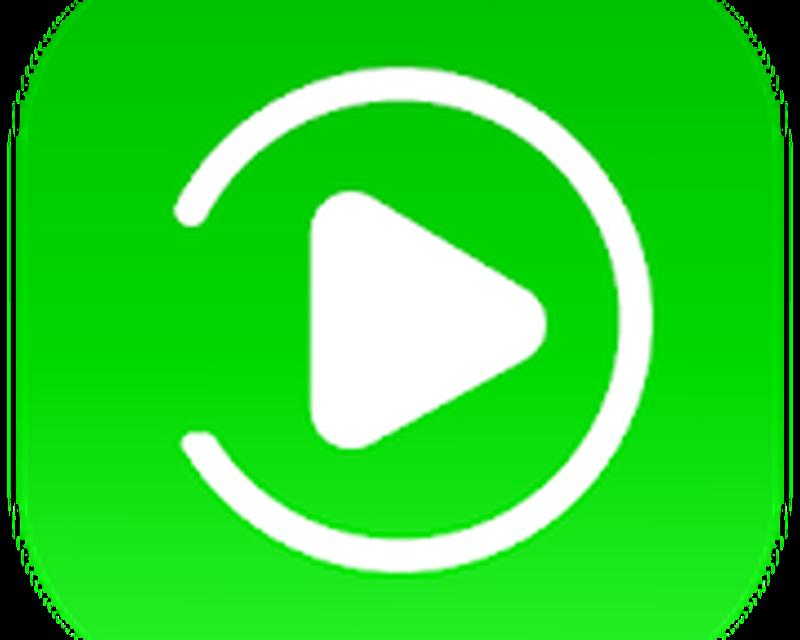 Baixar Apple CarPlay Navigation Guide Android Auto Maps 1 0