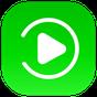 Apple CarPlay Navigation Guide Android Auto Maps 1.0 APK