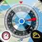 All GPS Tools Pro 1.4 APK