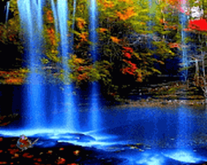 imagen-waterfall-magic-live-wallpaper-0big.jpg