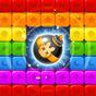 Bunny Blast - Puzzle Game 1.1.5