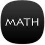 Math   Riddles and Puzzles 1.05