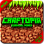 Craftopia craftopia.01 APK
