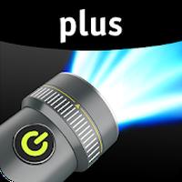 Icône de Torche Plus Gratuit avec OpticView™