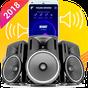 Aumentar O Volume Do Celular : Amplificador De Som 5.0.2