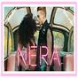 NERA IRAMA Lyrics 2018 1.0