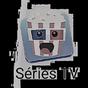 Series da TV Filmes Online Series TV Online - IPTV  APK