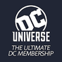 DC Universe - The Ultimate DC Membership 1.25