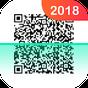 QR Scanner: QR Code Reader & Barcode Scanner 4.0