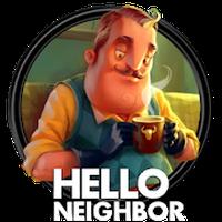 Hello Neighbor 4 Hints의 apk 아이콘
